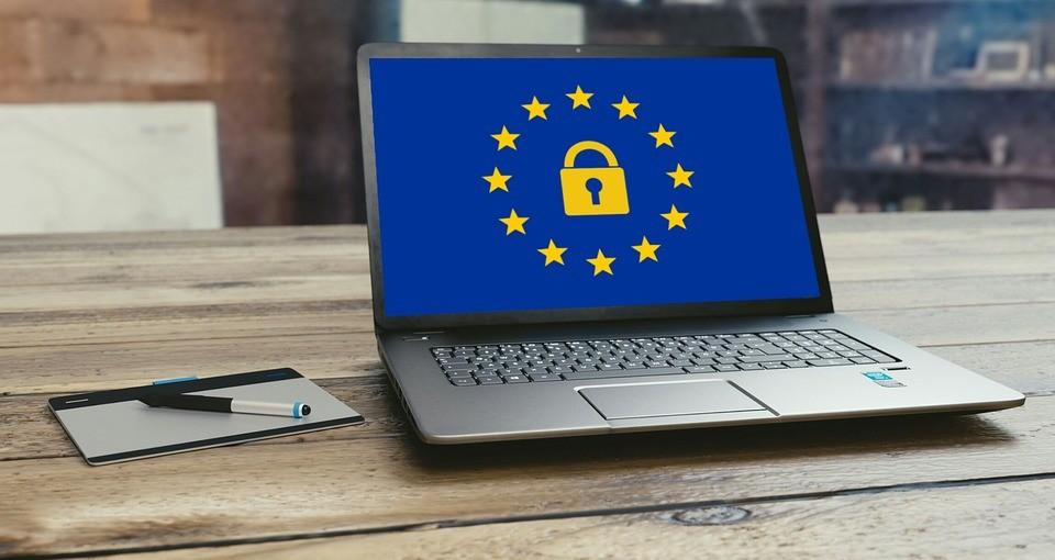 UK Remains at the Forefront of Fintech Revolution - regulation