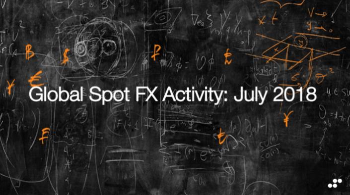 Global Spot FX