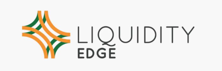 LiquidityEdge