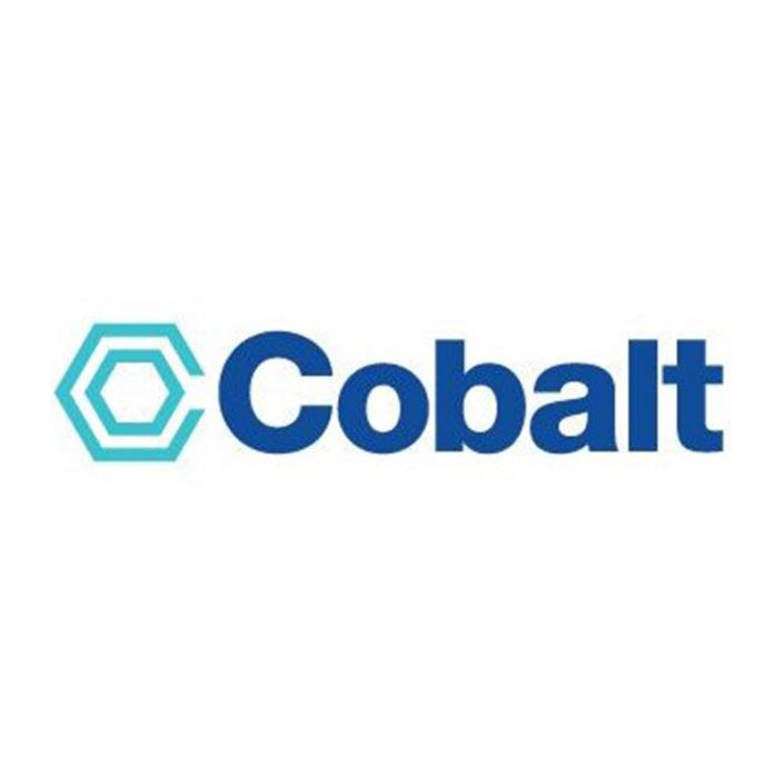 Cobalt FX