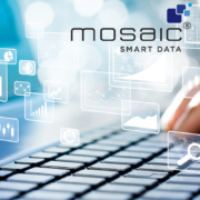 Mosaic - Fintech PR in London