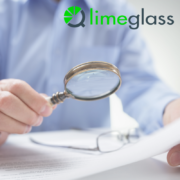 Limeglass - Fintech PR in London