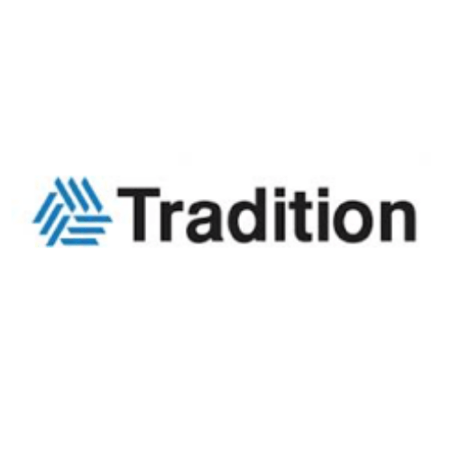 Traditional Financial Securities - Fintech PR Brand