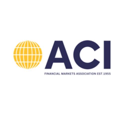 ACI FMA- Fintech PR Brand