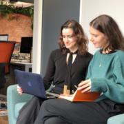 International Women's Day - Fintech PR for Women Today