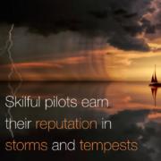 Pilots - Fintech PR in London