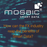 Mosaic FX - Fintech PR in London